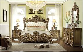 bedroom sets traditional style traditional style bedroom sets home design ideas