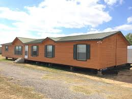 mccants mobile homes have a great line of single wide double wide modular homes mobile 7 manufactured hawks arkansas 14 nh