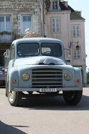 vintage citroen 52 best citroën u23 images on pinterest car classic trucks and