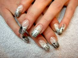 ezmethod author at acrylic nails page 2 of 2