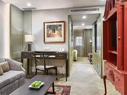 best price on goodwood park hotel in singapore reviews