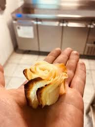 cuisine celeri céleri picture of jeff cuisine sincere cabourg tripadvisor