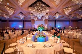 wedding venues in dayton ohio wedding dj service and mobile dj service in dayton oh