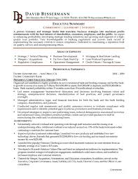 Best Resume Objectives Resume Template Example Great Good Objective Statement Examples