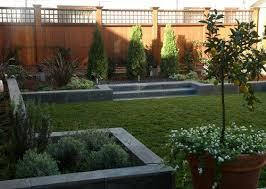 Landscaping Backyard Ideas 95 Best Backyard U0026 Front Yard Landscaping Ideas Images On