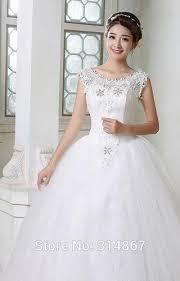 wedding dress plus size 2015 biwmagazine com