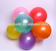 free balloons free balloons free balloons suppliers and manufacturers