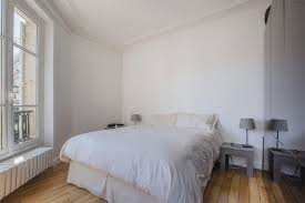 chambre à louer neuilly sur seine location appartement meublé rue casimir pinel neuilly sur seine