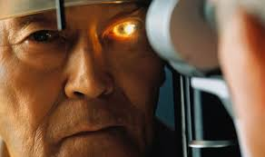 Can Laser Eye Surgery Make You Blind Alcohol Can Seriously Impact Your Eyes Heavy Drinking Can Cause