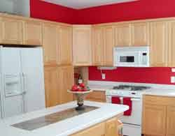 quick tips for do it yourself home staging home tips for women