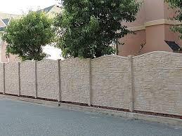 ringhiera in legno per giardino recinzioni modulari recinzioni caratteristiche delle