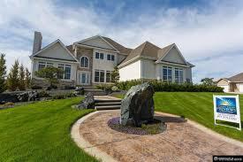 Most Expensive Homes by 6 Most Expensive Homes For Sale In The Casper Area Home And