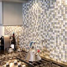 stick on kitchen backsplash tiles beauteous s with self adhesive bathroom wall tiles together with