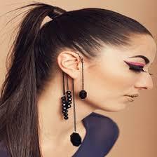 ear cuffs online shopping ear cuffs online ear cuffs big for sale