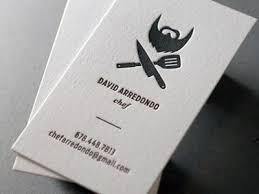 Interesting Business Card Designs Best 25 Minimal Business Card Ideas On Pinterest Simple
