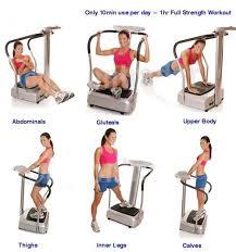 anytime fitness mustang ok mademoiselle fitness oklahoma city
