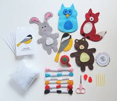 kid craft kits kids crafts sewing and wood craft kits for kids arts and crafts