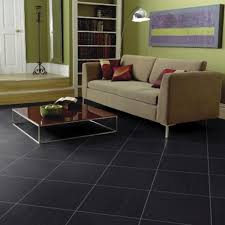 Pictures Of Laminate Flooring In Living Rooms Download Living Room Flooring Ideas Gurdjieffouspensky Com