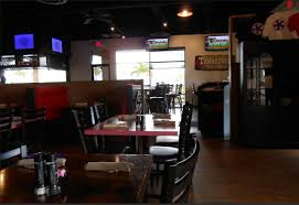 Florida Home Designs Furniture View Restaurant Furniture Florida Home Interior Design
