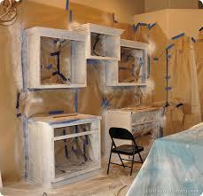 Paint Sprayer For Kitchen Cabinets by Best Type Of Paint Sprayer For Kitchen Cabinets Best Paint Sprayer