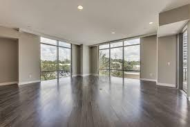 Laminate Flooring San Antonio Tx 4242 Broadway St San Antonio Tx 78209 2br 2ba
