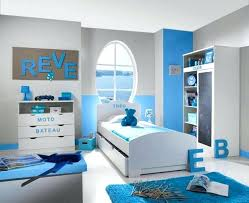 chambre garcon bebe idee couleur chambre garcon stunning idee couleur chambre garcon