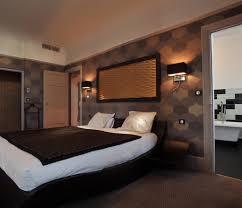 hotel chambre communicante chambres communicantes chambres et suites hotel à tours proche