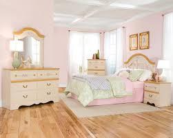 Disney Princess Bedroom Ideas Bedroom Design Marvelous Princess Room Accessories Kids Bedroom