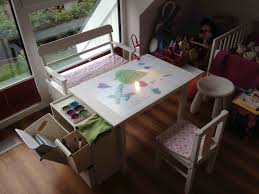 furniture ikea kids table and chairs intended for home home
