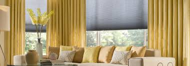 curtain and blinds gauteng decorate the house with beautiful