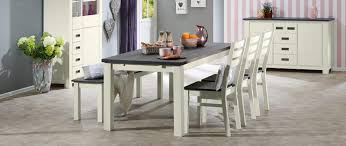 Jysk Side Table Kitchen Dining Kitchen Furniture Unique Photos Ideas Tables Room