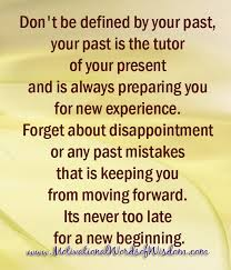 motivational words of wisdom it s never late to start a new