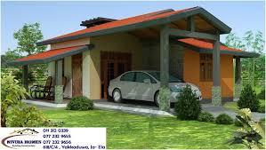modern home designs sri lanka home design