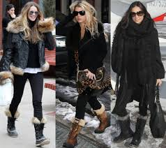 womens sorel boots for sale winter boot trend 2012 sorel s joan of arctic boot
