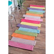 Plush Runner Rugs 110 Best Rugs Images On Pinterest Contemporary Rugs Rugs Usa