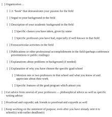 Professional Resume Writers Online Popular Dissertation Conclusion Writer Sites Usa Java Jsp Intitle
