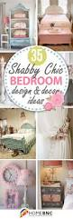 best 25 vintage bedroom decor ideas on pinterest bedroom 35 amazingly pretty shabby chic bedroom design and decor ideas