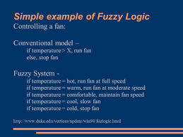 100 pdf neural networks and fuzzy systems 10 misconceptions