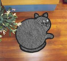 Cat Area Rugs Rug Cat Rug Wuqiang Co