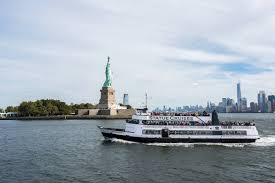 Pedestal Tickets Statue Of Liberty Statue Of Liberty In Nyc U2013 Tickets Tours Ellis Island