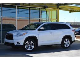 lexus rx 350 for sale az 2014 toyota highlander for sale in tempe az serving scottsdale