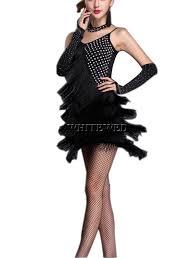 Douchebag Costume Halloween Achetez En Gros Robe Bal U0026egrave Mes En Ligne à Des