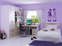 Colours For Bedrooms Innovative Purple Paint Colors For Bedrooms Related To House