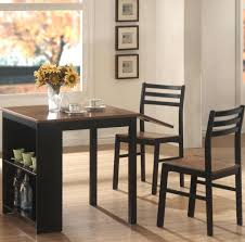 kitchen breakfast table furniture dinette tables awesome kitchen table fabulous black