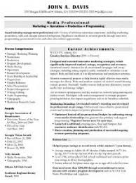 Top 10 Best Resumes by Examples Of Resumes 79 Fascinating Job Customer Service