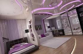 d馗o chambre femme stunning idee deco chambre femme pictures matkin info matkin info