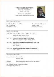 Example Of A Teacher Resume by Resume Farm Hand Resume Free Resume Templates For Microsoft Word
