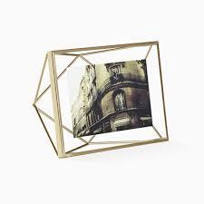 lux home creative home decor u0026 smart home accessories who u0027s