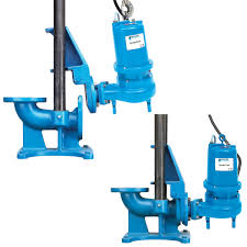 centripro xylem applied water systems united states