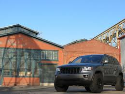 lift kit for 2012 jeep grand 38 best jeep mods images on jeep mods jeeps and jeep